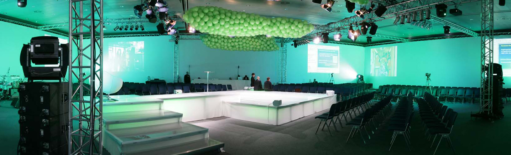 event agentur frankfurt